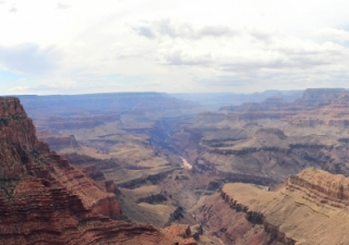 Grand-Canyon_Panorama_web