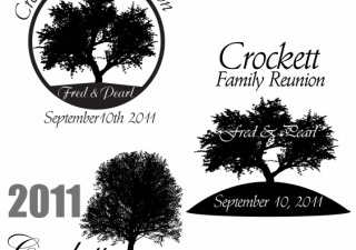 family-reunion-tshirt-designs