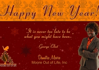 moore-holiday-card_emailweb